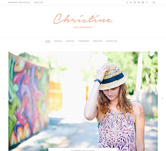 christine-thumb
