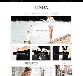 linda-small