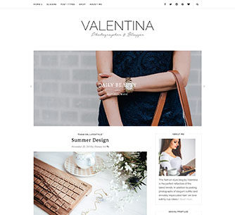 TA2 - screencapture-valentina-themesart-com-1463495777244 copy