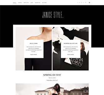 browser-janice