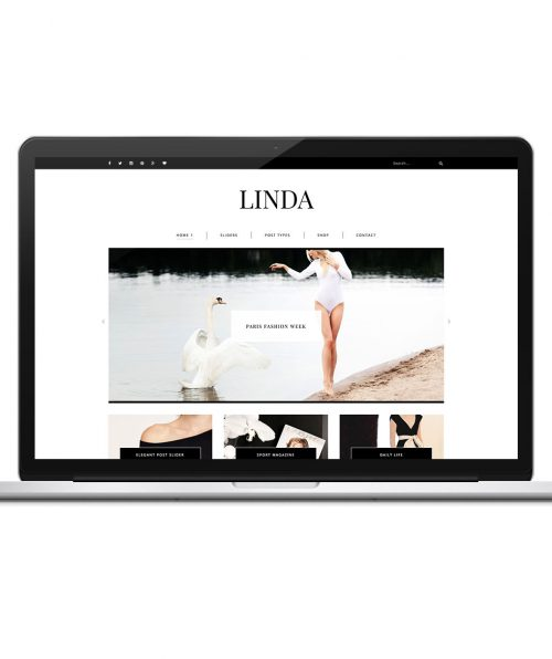 Linda